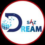 Dream S.A.Z