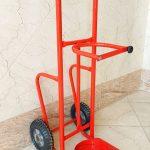 فروشگاه آنلاین دنیای چرخ - فروشگاه آنلاین دنیای چرخ نماینده رسمی چرخ پارس در استان گیلان و عرضه کننده انواع ساچمه و انواع چرخ در سایز ها و اشکال مختلف می باشد